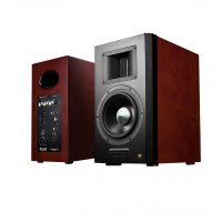A 300Pro 260W Active Speaker System