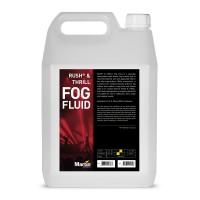 Martin RUSH Fog Fluid 5L Dūmu šķidrums