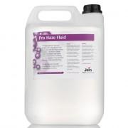 JEM Pro Haze Fluid 9.5L