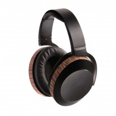 Audeze EL-8 Closed Back Headphone Austiņas