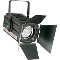 Spotlight Combi 05 PC  teātra prožektors