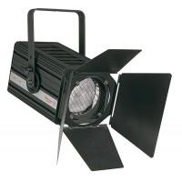 Spotlight Combi 12 PC teātra prožektors
