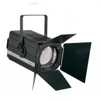 Spotlight Combi 25 PC teātra prožektors