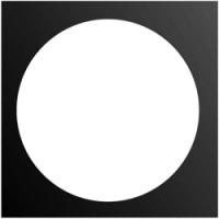Spotlight  Filtra turētājs priekš Mini prožektoriem