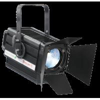 Spotlight FresneLED 150 TW DMX teātra prožektors