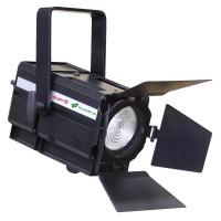 Spotlight FresneLED 50W DMX teātra prožektors