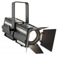 Spotlight Mini Fresnel Discharge prožektors