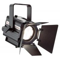 Spotlight Mini Fresnel prožektors