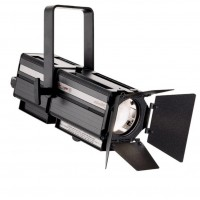 Spotlight Mini PC Discharge prožektors