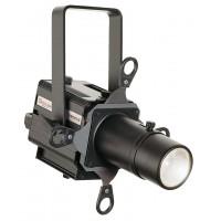 Spotlight Mini Profile prožektors