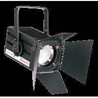 Spotlight PCLED C100 DMX teātra prožektors