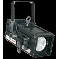 Spotlight ProfiLED 100 ZW DMX teātra prožektors