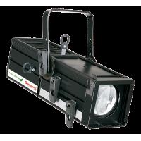 Spotlight ProfiLED 100 ZS DMX teātra prožektors