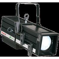 Spotlight ProfiLED 150 RGBW ZS DMX teātra prožektors
