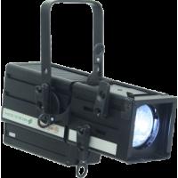 Spotlight ProfiLED 150 RGBW ZW DMX teātra prožektors