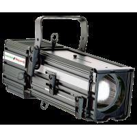 Spotlight ProfiLED 200 UD ZS DMX teātra prožektors