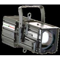 Spotlight ProfiLED 200 UD ZW DMX teātra prožektors