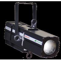 Spotlight ProfiLED 50 DMX prožektors