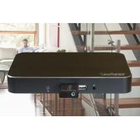 CasaTunes CT-2 Multi-Zonu Tīkla Audio Sistēma