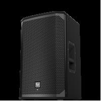 Electro-Voice EKX12P