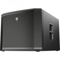 Electro-Voice ETX15SP Subwoofer