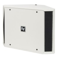 Electro-Voice EVID 12.1W Subwoofer