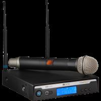 Electro-Voice R300-HD Bezvadu mikrofonu sistēma