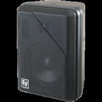Passive speaker cabinets
