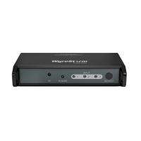 WyreStorm Express™ 3x1 HDMI Switcher with Remote