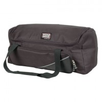 DAP Audio Gear Bag 6 Soma
